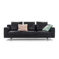 Taylor | Lounge sofas | Busnelli