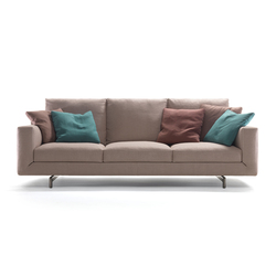 Taylor | Loungesofas | Busnelli