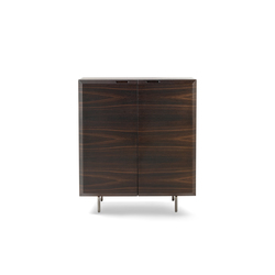 Taylor | Sideboards / Kommoden | Busnelli