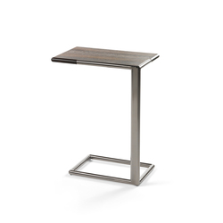 Taylor | Side tables | Busnelli