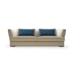 Alessandro | Lounge sofas | Loop & Co