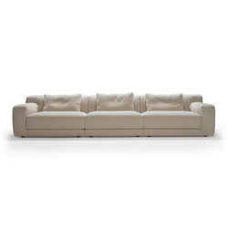 Carlito | Lounge sofas | Loop & Co