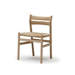 BM1 | Stühle | dk3