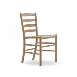 CHURCH CHAIR | Sillas | dk3