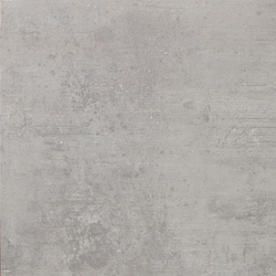 Beton grey natural | Slabs | Apavisa