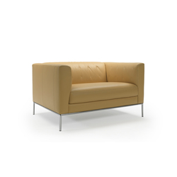 Certosa | Lounge sofas | Loop & Co