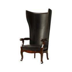 Arne XV 5603 Armchair | Sillones lounge | F.LLi BOFFI