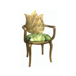 Clorophilla Armchair | Chaises | F.LLi BOFFI