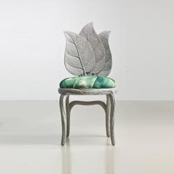 Clorophilla Chair | Chairs | F.LLi BOFFI