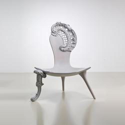 Rococo Throne | Armchairs | F.LLi BOFFI