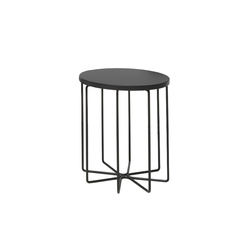 Ginger | Side tables | Loop & Co