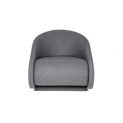 Up-lift armchair | Sofa beds | Prostoria