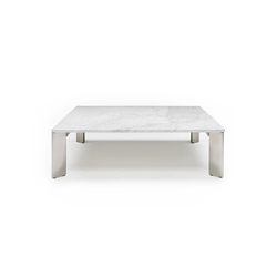 Otello | Lounge tables | Loop & Co