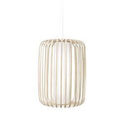 Moolin hanging tall | General lighting | lasfera