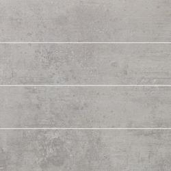Beton grey lappato preincisión | Ceramic slabs | Apavisa