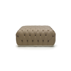 Pascal | Pouf | Loop & Co