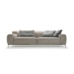 Pinò | Lounge sofas | Loop & Co