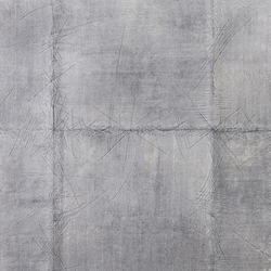 The Mashup Cubik grey sky | Rugs / Designer rugs | kymo