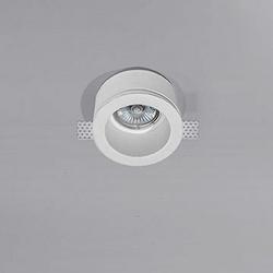 XGR0997 | General lighting | Panzeri