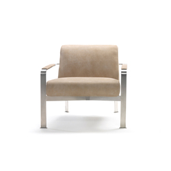 Salina | Sillones | Loop & Co