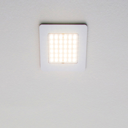 oneLED ceiling luminaire direct | General lighting | oneLED