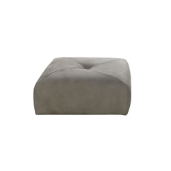 Tangeri | Pouf | Loop & Co