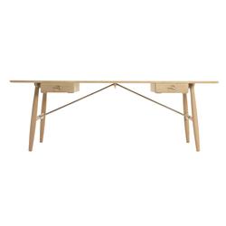 pp571 | Individual desks | PP Møbler