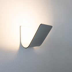 oneLED wall luminaire V | Wall lights | oneLED