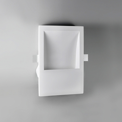 XGQ1211 | Recessed wall lights | Panzeri