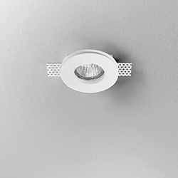 XGR1020 | Recessed ceiling lights | Panzeri