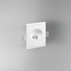 XGR1023 | Wall lights | Panzeri