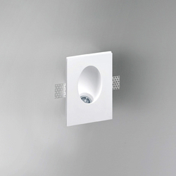 XGR1024 | Wall lights | Panzeri