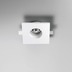 XGR1028 | General lighting | Panzeri