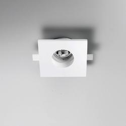 XGR1028 | Allgemeinbeleuchtung | Panzeri