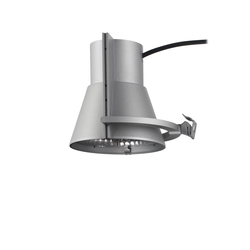 AiKU Recessed spotlight | Lampade spot | Alteme
