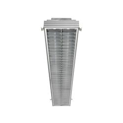 AiKU Surface-mounted/pendant ambient luminaire | Illuminazione generale | Alteme