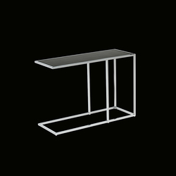 Coffee Table 80 | Tavolini bassi | Swiss Plus