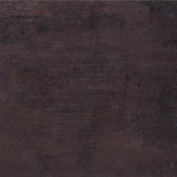 Beton brown natural |  | Apavisa