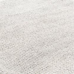 Dune nature grey | Rugs / Designer rugs | kymo