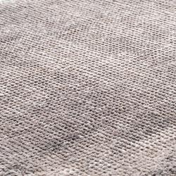 Dune stone grey | Tappeti / Tappeti d'autore | kymo