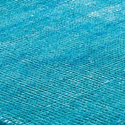 Dune turquoise | Alfombras / Alfombras de diseño | kymo
