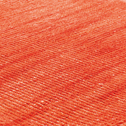 Dune red dawn | Rugs / Designer rugs | kymo
