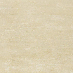 Beton beige natural | Slabs | Apavisa