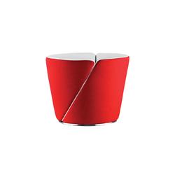 Aspetta Lounge stool | Poufs | Dauphin
