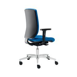 Bionic automatic Swivel chair | Sillas de oficina | Dauphin