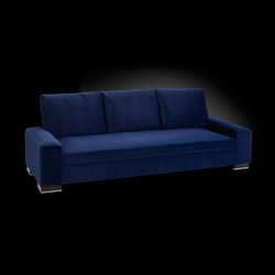 Salone Letto | Sofa beds | Swiss Plus