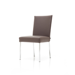 Rolf Benz 652 | Visitors chairs / Side chairs | Rolf Benz