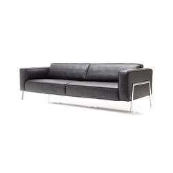 Rolf Benz BACIO | Sofás lounge | Rolf Benz
