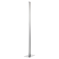 BAR D Floor luminaire | General lighting | Alteme