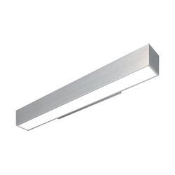 BAR D Wall luminaire | Illuminazione generale | Alteme